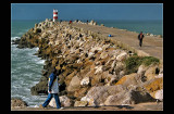 2005-12-03 Visit to Nazare ...