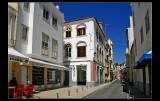 Nazare - Portugal