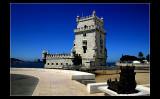 Lisboa - Lisbon