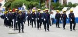 Firemen Celebrations ... 02
