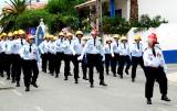 Firemen Celebrations ... 04