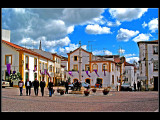 ... in Sardoal - Portugal ... 01
