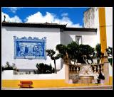 ... in Sardoal - Portugal ... 03