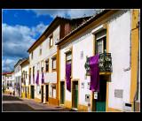 ... in Sardoal - Portugal ... 11