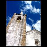... in Sardoal - Portugal ... 15