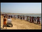 Abraço à Baía 2007 ... 05
