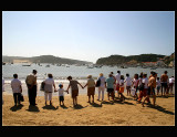 Abraço à Baía 2007 ... 04