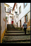 In the city of Abrantes - Portugal !!! ...12