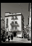 In the city of Abrantes - Portugal !!! ...02