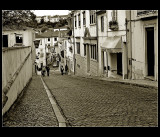 In the city of Abrantes - Portugal !!! ...15