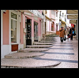 2004-02-15 ...In the streets of Caldas da Rainha ...