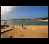 05.10.2007 ... S. Martinho do Porto - Portugal!!!!