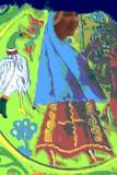 REITIA Veneti goddess