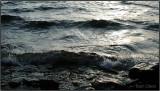 Darkwater 16 x 9