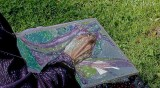 painting-of-painter-painting-DSCN2815.jpg