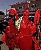 lobsterladiesDSC00442.jpg