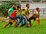 webdancersDSC03233.jpg