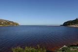 Moore River Guilderton