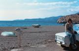 Spanish Beach 1974