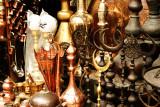 Shop grandly at the bazaar
