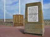 St Aubin memorial.jpg