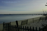 Z'Beach