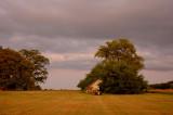 Kent Island Farm Bldg