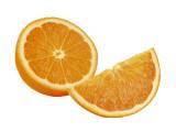 Naranjas Watts..jpg