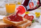 Salsa Frutilla1.jpg