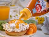 Salsa Naranja.jpg