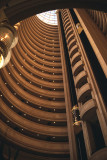Hotel Hyatt2 .jpg