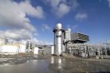 Termoeléctrica Colbún.jpg