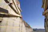 Central Hidroeléctrica Colbún2.jpg