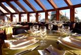 Hotel Marbella1.jpg