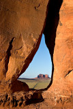 Monument , Arches and Canyonlands