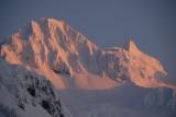 Atwell and Garibaldi Peak