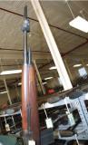U.S. RIFLE M15 T44E5 7.62MM
