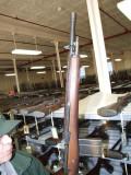 M14 JUNGLE CARBINE