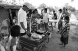 fishball vendor