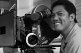 ulysses, camera assistant