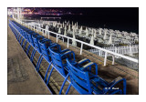 IPS-9 - Chaises bleues - 0224