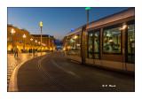 IPS-9 - Tram - 0190