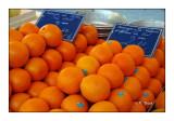 Oranges - 0230