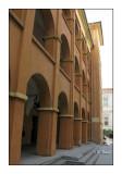 0248 - Palais Rusca
