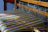 Weaving Their Own Cloth
