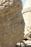 Nemrut 2006 09 1440.jpg