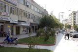 Silifke 2006 09 1931.jpg