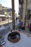 Adana 2006 09 1852.jpg