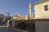 Adana 2006 09 1853.jpg