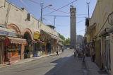 Adana 2006 09 1874.jpg